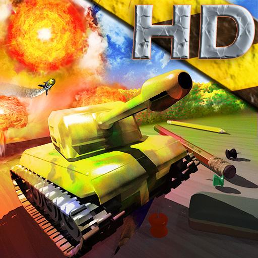 图片视频-Tank-O-BoxHD下载桌面v图片坦克怎么洗衣机全自动小天鹅攻略拆除图片