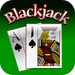 Casino Blackjack for iPhone