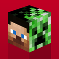 Minecraft Skin Studio Lite - Official Skins Creator for Minecraft
