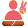 Baytree Labs - World Peace Meditation artwork