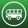 SBシャトルバス